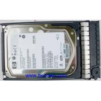 Best HP Server Hard Drive 431958-B21 146GB 3G SAS 10K SFF 2.5 wholesale