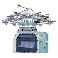 Cheap Single Jersey Knitting Machine for sale