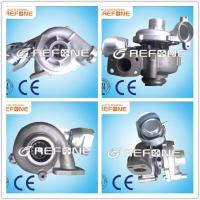 China Mazda, BMW, Citroen GT1544V 753420-0005 Turbo on sale