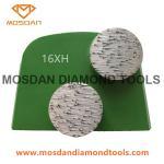 Best Lavina Quick Change Metal Disc Diamond Concrete Leveling Tools wholesale