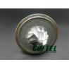 Buy cheap AUDI S8 4.0TFSI JH5IT 079145703F 079145704F 079145703Q 079145704Q 079145721A from wholesalers