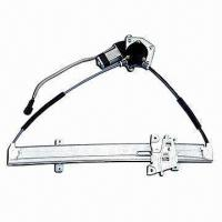 Cheap Window Regulator, Suitable for Suzuki Wagon R (Solio) 2002-2006 and Car or Truck Windows for sale