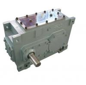 Best High power Industrial Gearbox wholesale