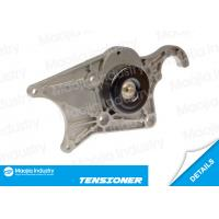 Best Durable Water Pump Belt Tensioner Replace Automatic Tensioner Pulley wholesale