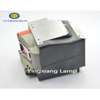 Best Genuine 220V VLT-XD700LP Mitsubishi Projector Lamp For WD720U / XD700U wholesale