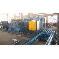 Best AAC Block Packing Machine autoclaved lightweight concrete for Wooden Pallets wholesale