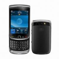 Best Wi-Fi TV Qwerty Mobiles with 2.6-inch Screen wholesale
