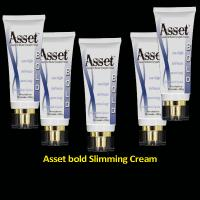 Cheap Asset bold slimming cream best over Asset bold Bee Pollen massage gel slimming cream Online Shopping for sale