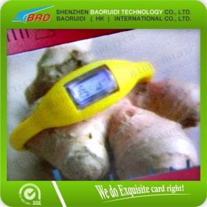 Best Silicone RFID Wristband/RFID Bracelet wholesale