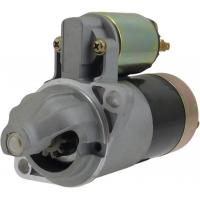 Best OE M1T79781 MD320618 MD318086 Lester 17176 Starter MITSUBISHI PMGR wholesale