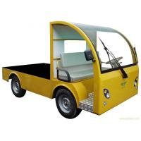 Best electric flatbed truck wholesale