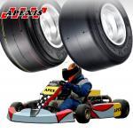 Best APEXIS Sporty Go Kart Tire, Training Go Kart Tire for 10x4.50-5, 11x7.10-5 wholesale