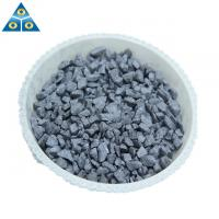 Best High Purity Foundry Use Inoculant SiCa alloy inoculant for Steel Making Ferro Alloy wholesale