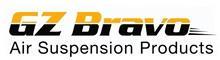 China Guangzhou Bravo Auto Parts Limited logo