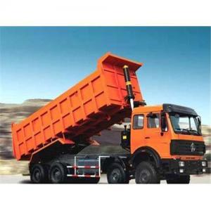 Best Bei Benz/North Benz Truck spare parts wholesale