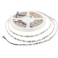 Buy cheap RGB Color Decorative LED Strip Super Bright , 12 Volt Color Changing SMD 5050 LED Tape from wholesalers