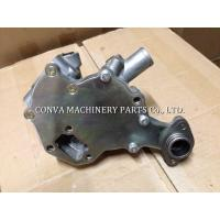 Best Industrial 4TNe92 Yanmar Engine Water Pump Yanmar Diesel Engine Parts wholesale