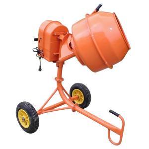 Best Electric Cement Mixer CK120, CK140, CK160,CK180 wholesale