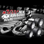 Best Lion Series Go Kart Tire wholesale