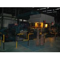 Best Six-Roller HC Rolling Mill wholesale