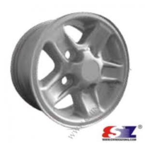 Best Land Rover Wheels Szw-308 wholesale