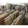 Buy cheap China stone black marble granit granite from wholesalers