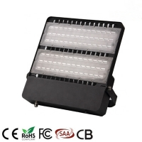 China IP65 Outdoor Waterproof Cool White High Power 300W LED SMD Module Floodlight on sale