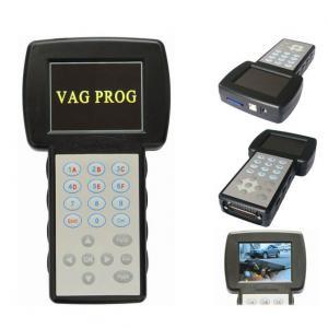 Best PROG Full Package Mileage Correction Programmer , VAG Mileage Correction Tool wholesale