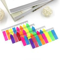 China Sticky Notes Flags,Index,Makers on sale