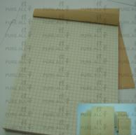 Best Stone Paper Notebook wholesale
