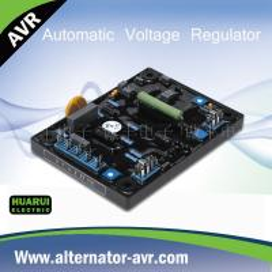 Best Brushless SAVRL-PCB AVR Automatic Voltage Regulator for Brushless Generator wholesale