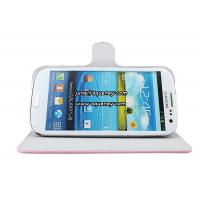 Best Wholesale PU Leather case Mobile Phone Case Cover for all the mobile phone wholesale