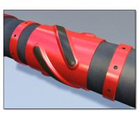 Best Non-welded casing centralizer wholesale