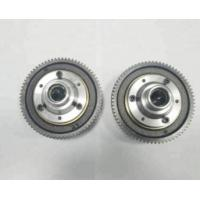 Best Electric tricycle Differential Gear Cluster for Rickshaw wholesale