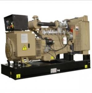 Best Cummins Marine Engine Generator  Series NTA855-G1 wholesale