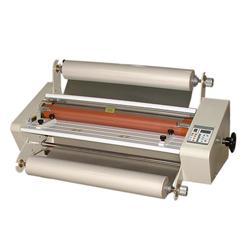 Buy cheap HLZ-1600 cardboard laminator from wholesalers