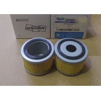 Buy cheap DH Doosan Daewoo Excavator hydraulic oil tank cap, air release valve, breathable from wholesalers