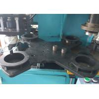Best SMT - ZL4080 Wedge Cutting Machine Rotor Casting Equipment For Washing Machine Motor wholesale