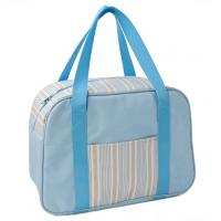 Best 600D Insulated 24 Can Cooler Bag -HAC13016 wholesale