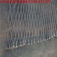 Best 7*19 stainless steel wire rope/5mm stainless steel wire rope/steel rope cable/stainless steel cable for sale/ferrule mes wholesale