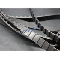 Best Power Transmission Steel Timing Belt Tobacco Machinery Spare Parts wholesale