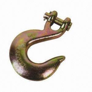 Best G70 Clevi Slip Hook, US Type wholesale