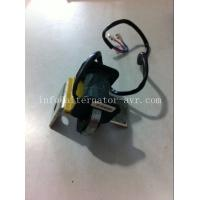 China Droop Current Transformer(CT-200) for Stamford Alternator on sale