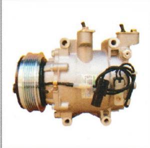 Best ALA 20219 HONDA AC COMPRESSOR CITY, Jazz 1.5 AC COMPRESSOR TRCA09 AC COMPRESSOR 3046 A/C Compressor wholesale