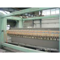 Cheap Hydraulic Vertical AAC Block Cutting Machine for AAC Production Line Electric for sale