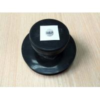 Best High Temperature Resistant Industrial Rubber Parts for Auto or Mechanical wholesale