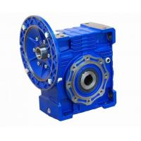 Best high quality NMRV 050 worm gearbox ISO9001:2000 wholesale