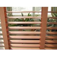 China Venetian Blinds on sale