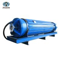 Best professional manufacturer for high quality ac waterproof submersible electric motors wholesale