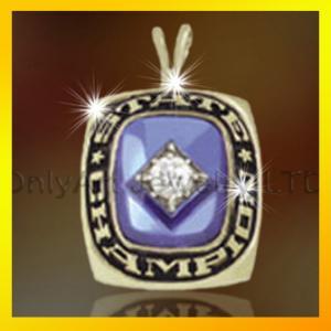 Best classic mens brass champion ring  ,fashion jewelry wholesale